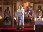 Sermon by Bishop Nikon